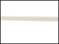 204-white-opaque-stringer-2-3mm-1086-100gram