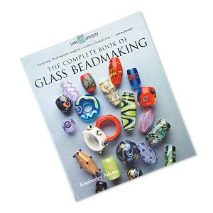 complete-book-of-glassbeadmaking-2235