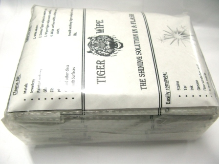 tiger-wipe-wholesale-pack-of-10-2002