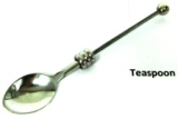teaspoon-small-3260