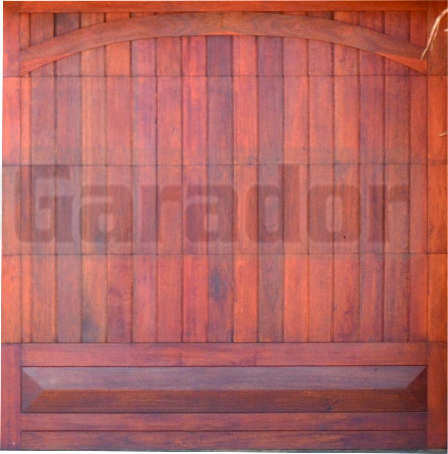 -mediterranean-single-door
