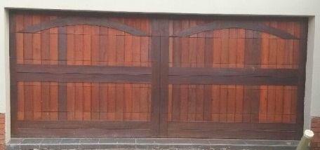 barn-arched-double-door