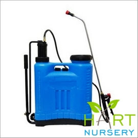 knapsack-sprayer-15lt