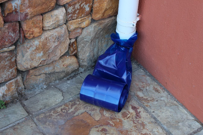 aquapipe--aquaflex-for-drain-pipes