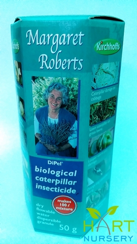 kirschhoffs-margaret-roberts-organic-biological-caterpillar-insecticide