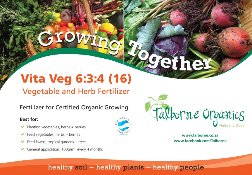 talborne-organics-vita-vegetable-and-herb-634-16