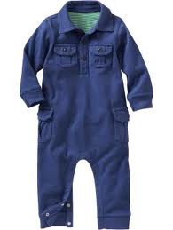 mens-1-piece-overalls-blue-green-brown-grey