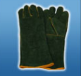 green-lined-welders-glove-wrist