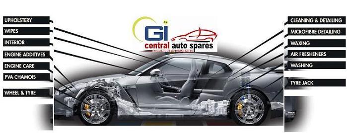 Car Accessories Spares And Parts Pretoria Central Pretoria Car Repairs Car Body Parts