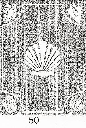window-film-design-50