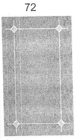 window-film-design-72