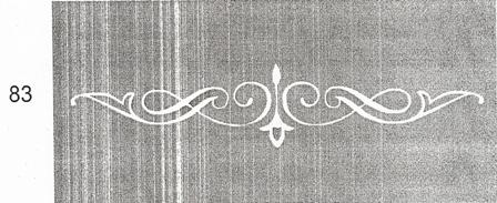 window-film-design-83