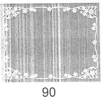 window-film-design-90