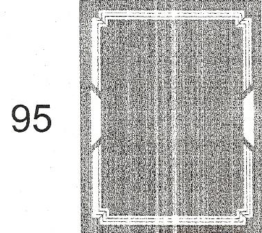 window-film-design-95