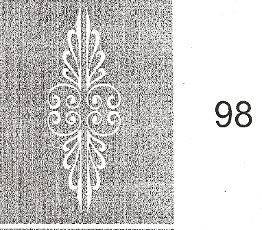 window-film-design-98