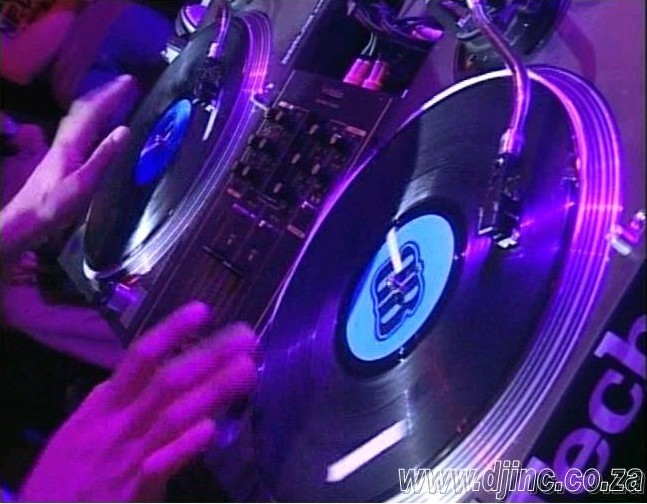 cheap dj equipment dj mp3 sound and audio car sound car sounds car audio songs audio : dj sound and lighting - azcodes.com