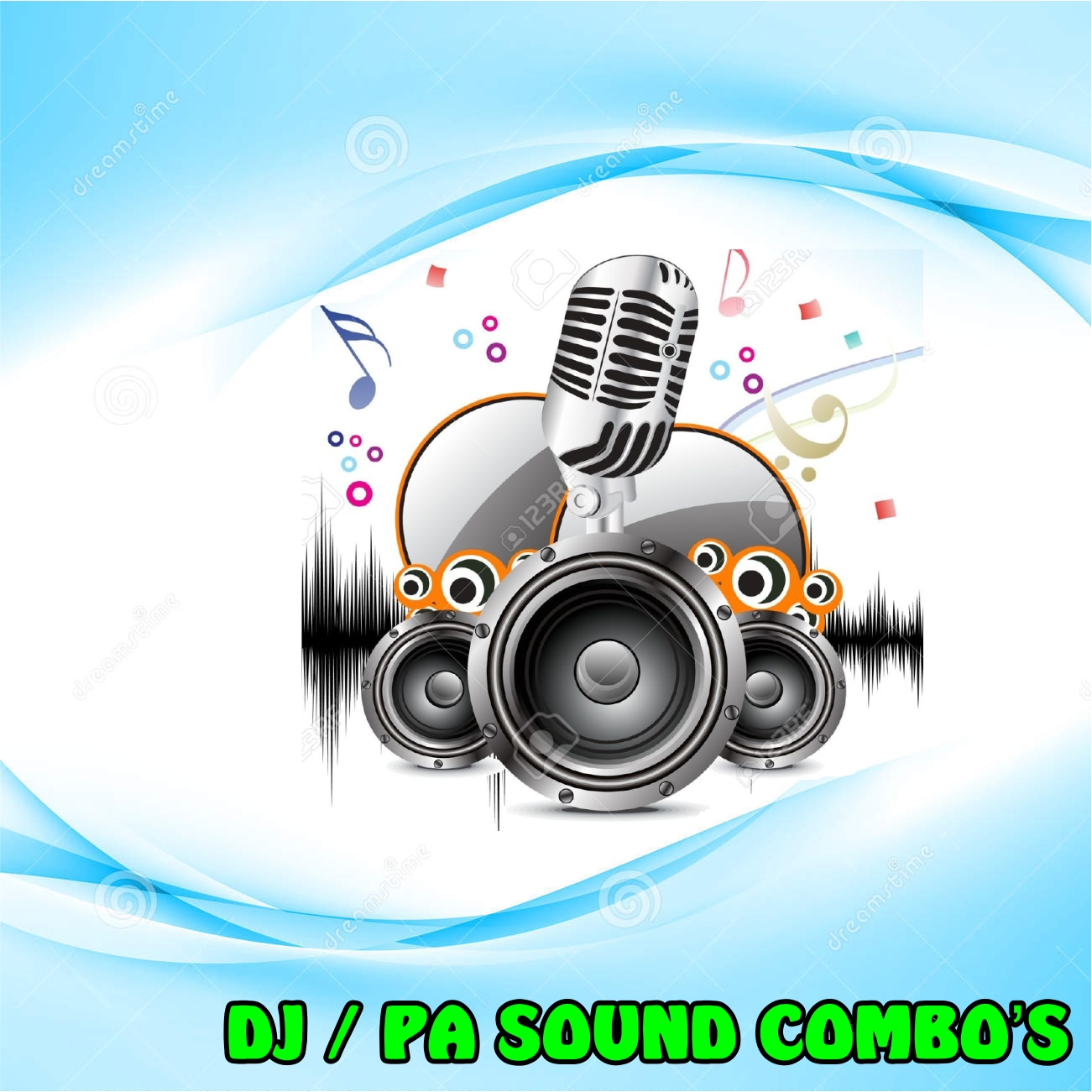 CLICK ME FOR SOUND DJ EQUIPMENT PACKAGES SOUND COMBO DJ EQUIPMENT PACKAGES EXCLUSIVE TO GRAVITY DJ STORE 0315072736