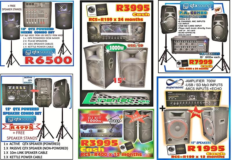 Gravity Electronics Dj Audio Car Audio Phoenix 0315072463