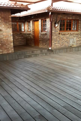 decking--recycled-2