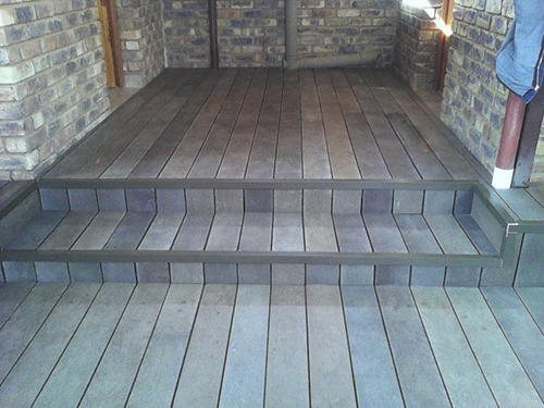 decking--recycled-4