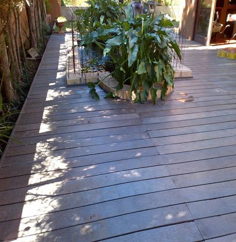 decking--recycled-5