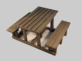 6--seater-picnic-table