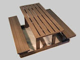 8-seater-picnic-table-