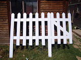 picket-fencing-per-meter-height-12m