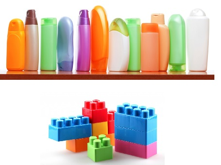 hdpe-high-density-polyethylene-