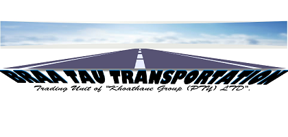 braa-tau-transport