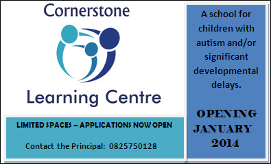 cornerstone-learning-centre