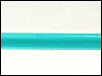 026-light-teal-transparent-1097-100gram