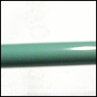 290-sea-green-opaque-1284-100gram