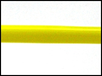 408-medium-lemon-yellow-opaque-2111-100gram