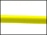 416-bright-yellow-opaque-1074-100gram