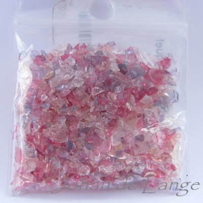 rose-bouquet--frit-blend-1191-