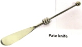 pate--butter-knife-3210-