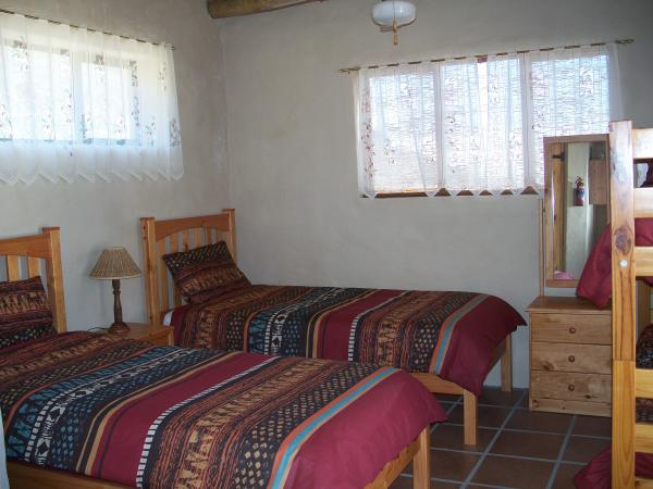 accommodation-facilities