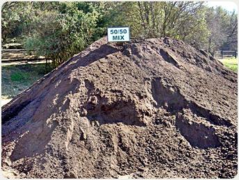 Products Compost Cycad Mix 50 50 Mix Lawn Mix Topsoil