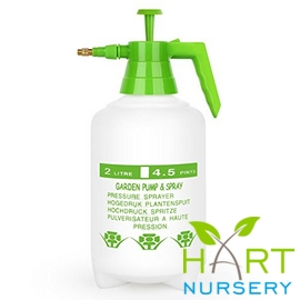 garden-pump-&-spray-2-litre