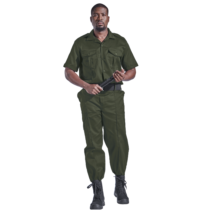 contract-combat-trouser