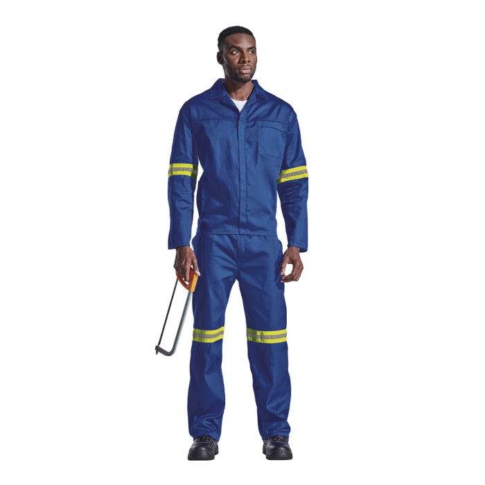 contract-poly-cotton-conti-suit-with-reflective-tape