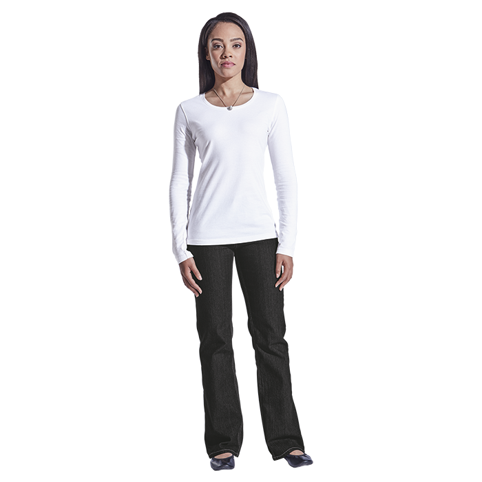 ladies-145g-long-sleeve-t-shirt