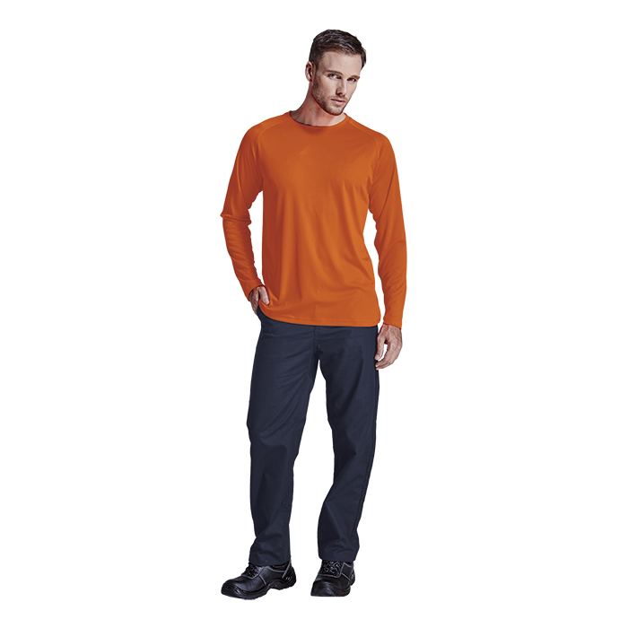 135g-long-sleeve-polyester-t-shirt