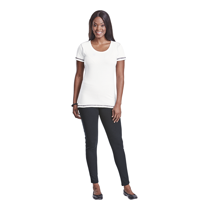 ladies-160g-rush-t-shirt