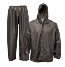 black-rubberised-rain-suit