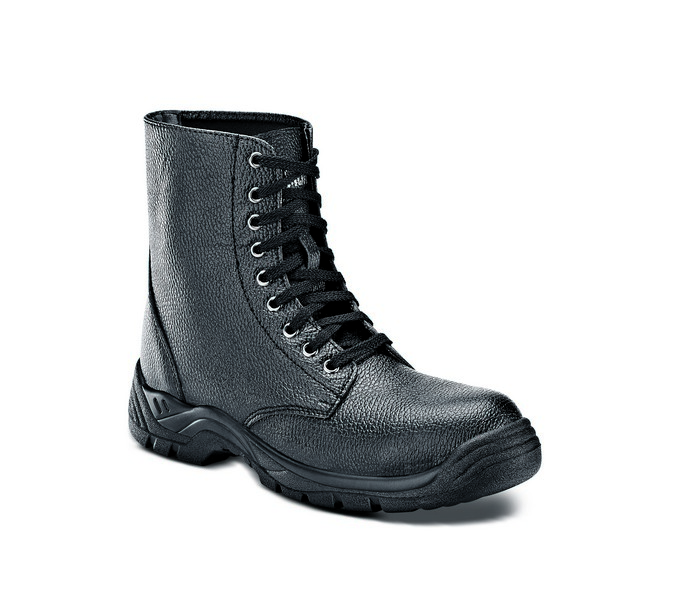 combat-leather-security-boots