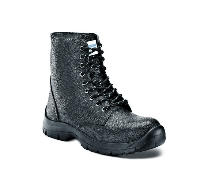 delta-security-boots