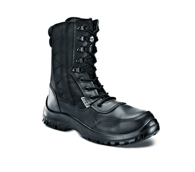 stealth-security-boots