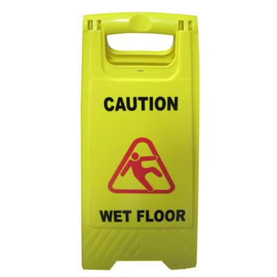 -wet-floor-signs